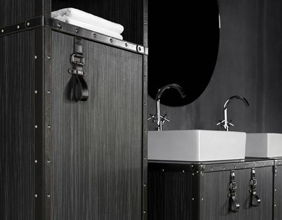Collection-Alexandra-bath-fittings-4.jpg