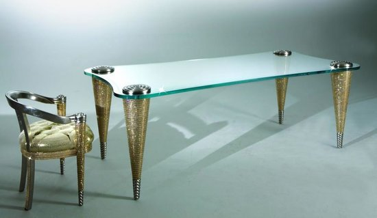 Colombostile_Rampazzi_dining_collection_4.jpg