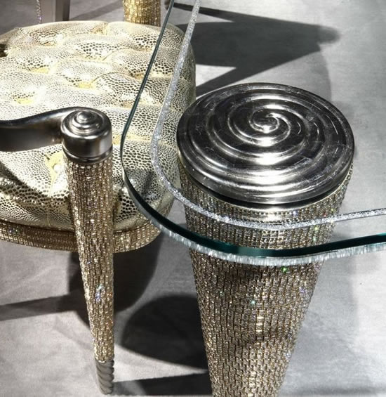 Colombostile_Rampazzi_dining_collection_5.jpg