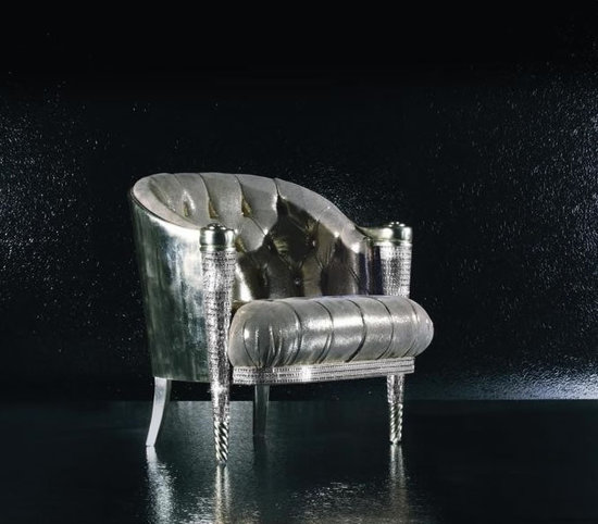 Colombostile_Rampazzi_dining_collection_armchair.jpg