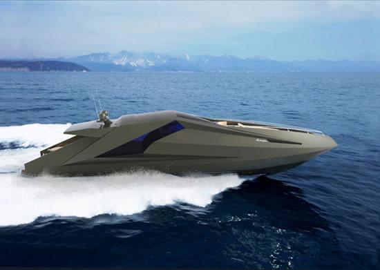 Concept-Lamborghini-Yacht2.jpg