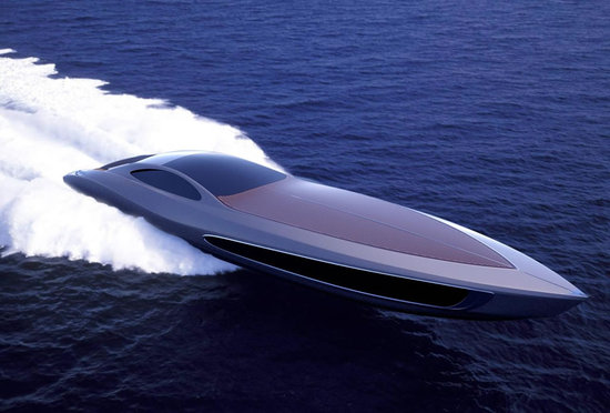 Concept-Strand-Craft-122-super-yacht-1.jpg