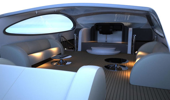 Concept-Strand-Craft-122-super-yacht-4.jpg