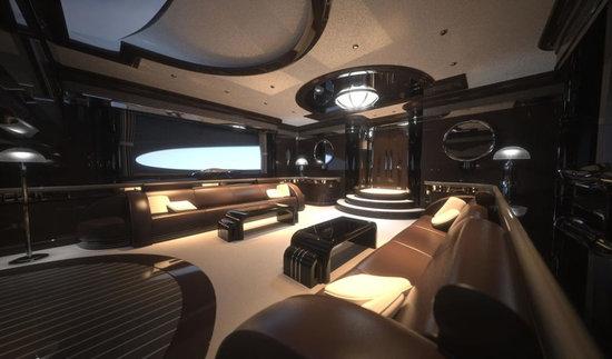 Concept-Strand-Craft-122-super-yacht-5.jpg