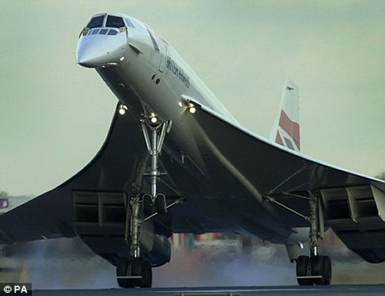 Concorde-nose-cone-2.jpg