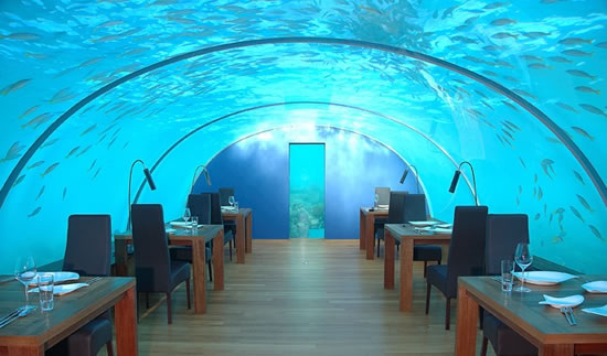 Conrad-Maldives-1.jpg