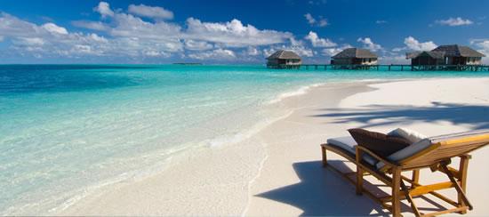 Conrad-Maldives-2.jpg