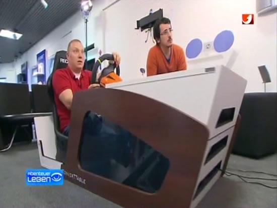 ConverTTable-design-driving-simulator-3.jpg