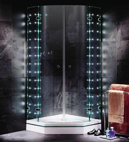 Cool_bathroom_2.jpg