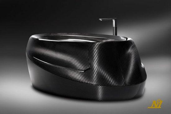 Corcel's-Carbon-Fiber-Bathtub-2.jpg