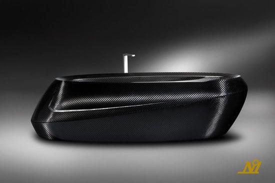 Corcel's-Carbon-Fiber-Bathtub-3.jpg