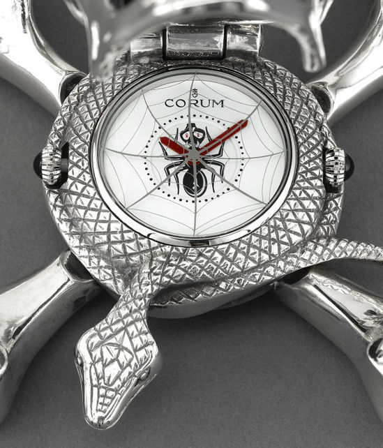 Corum-4.jpg