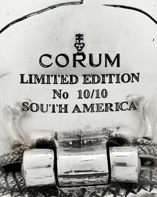 Corum-5.jpg