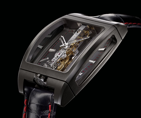 Corum-Golden-Bridge-Automatic-Titanium-1.jpg