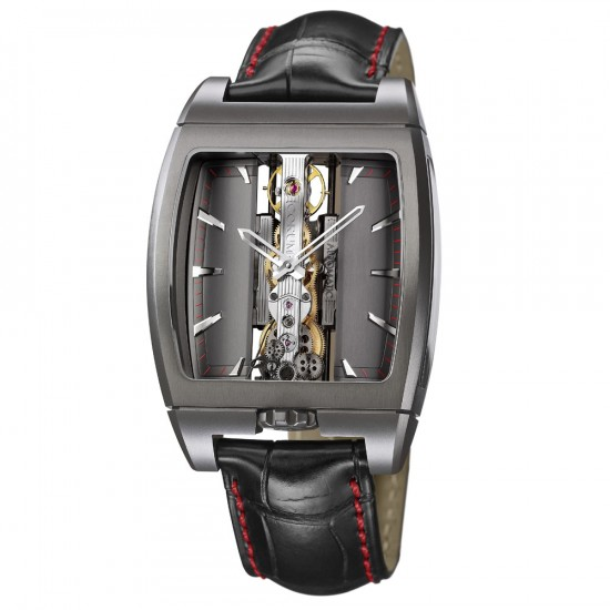 Corum-Golden-Bridge-Automatic-Titanium-2.jpg