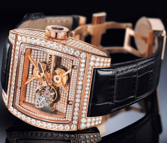 Corum-Ti-Bridge-Tourbillon-2.jpg