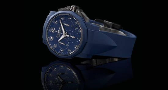 Corum_Chrono-Rubber_2.jpg