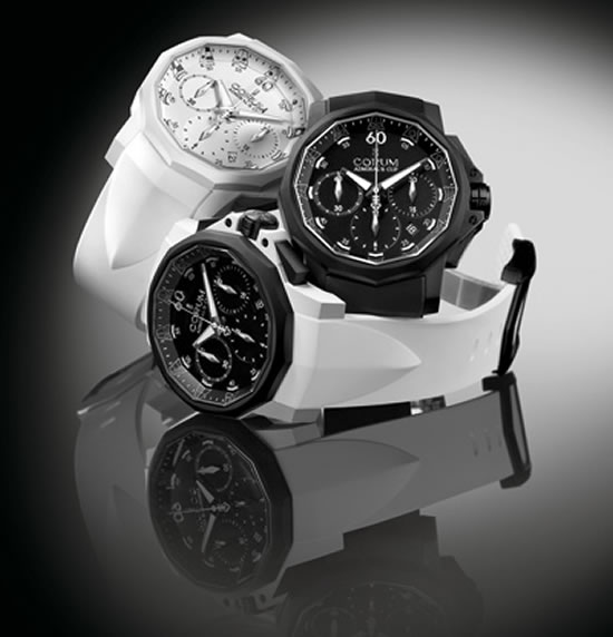 Corum_Chrono-Rubber_3.jpg