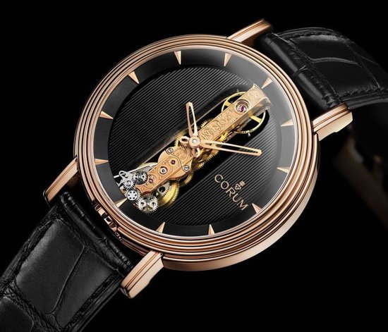 Corum_vintages_issued4.jpg
