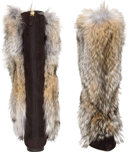 Coyote_Boots2.jpg