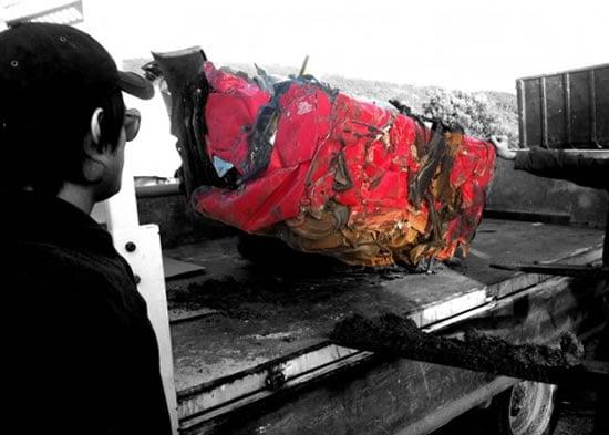 Crashed-Ferrari-Table-3.jpg