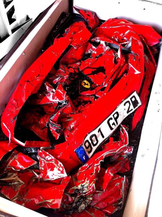 Crashed-Ferrari-Table-4.jpg