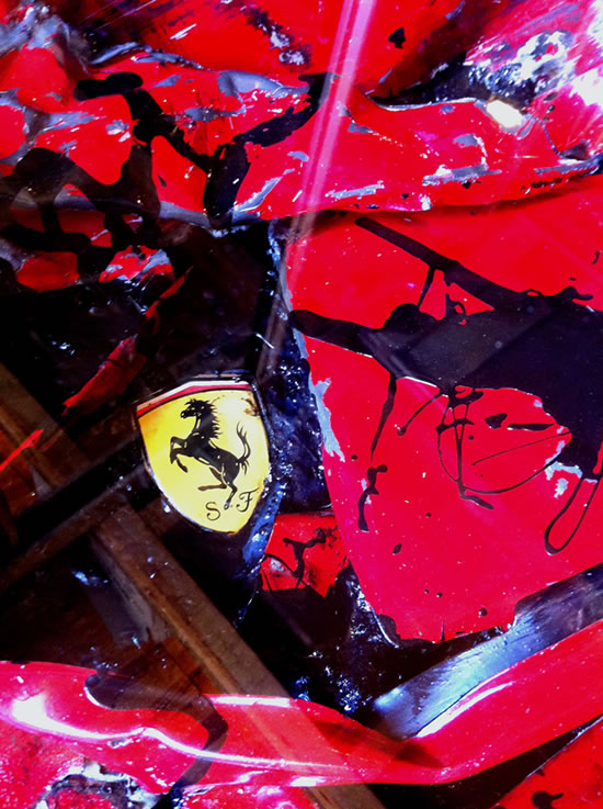 Crashed-Ferrari-Table-5.jpg