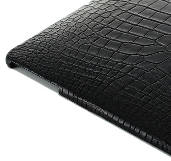 Crocodile-Leather-iPad-Case-2.jpg
