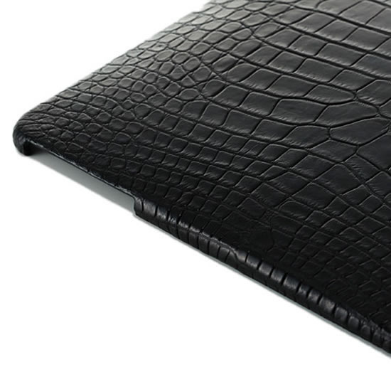 Crocodile-Leather-iPad-Case-2.jpg