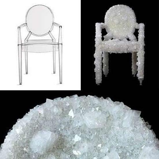 Crystal-Laden-Chairs-2.jpg
