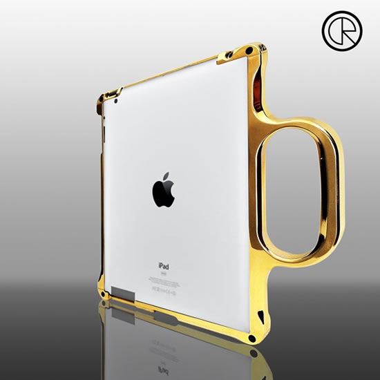 Crystal-Rocked-iPad-2-bumper-2.jpg