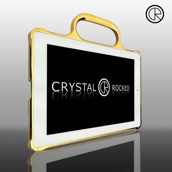 Crystal-Rocked-iPad-2-bumper-3.jpg