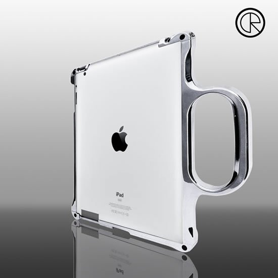Crystal-Rocked-iPad-2-bumper-5.jpg