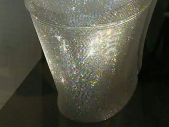 Crystal-commode-2.jpg
