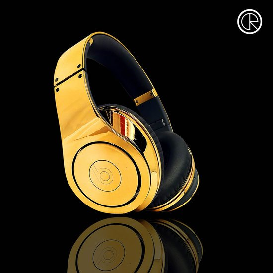 CrystalRocked_Gold-plated-Dr-Dre-Beats-Studio-Headphones-5.jpg