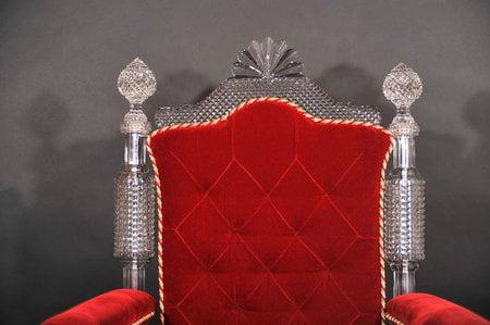 Crystal_Arm_Chair3.jpg