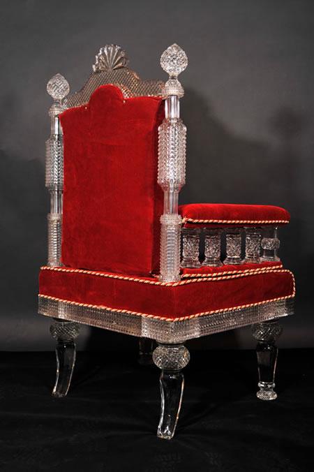 Crystal_Arm_Chair5.jpg