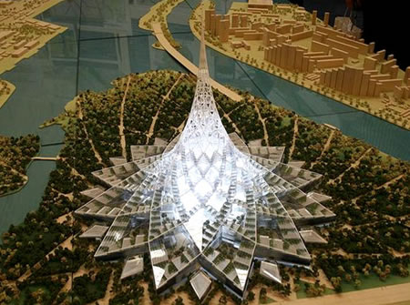 Crystal_Island_in_Moscow_2.jpg