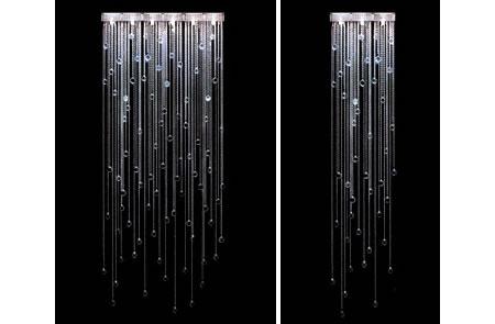 Crystal_Modular_Lighting_2.jpg