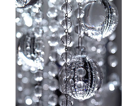 Crystal_Modular_Lighting_3.jpg
