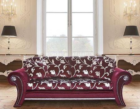 Crystal_Studded_Furniture2.jpg