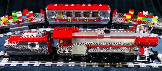 Crystallized-Lego-holiday-trains-1.jpg