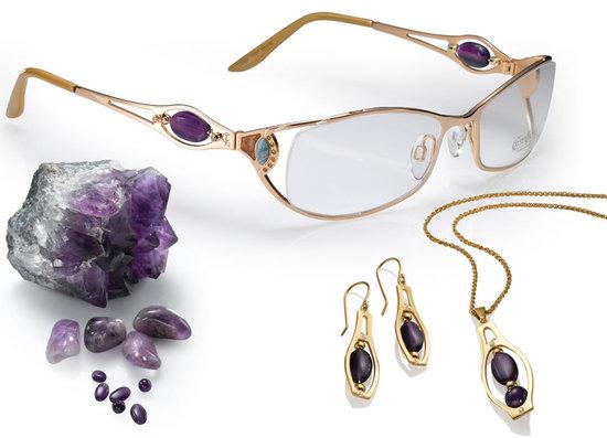 Crystaluche-eyewear-2.jpg