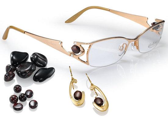 Crystaluche-eyewear-3.jpg