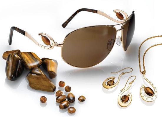 Crystaluche-eyewear-4.jpg