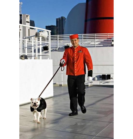 Cunard-2.jpg