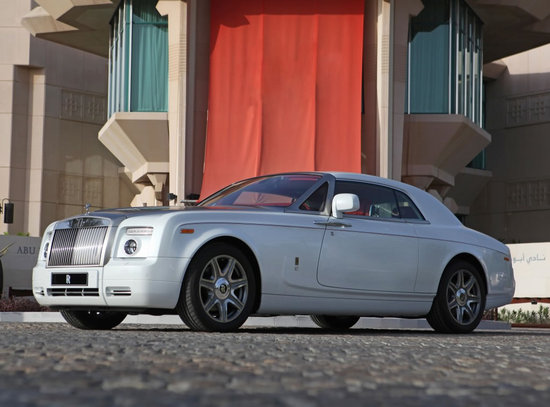 Customized_2010_RollsRoyce_Phantom2.jpg
