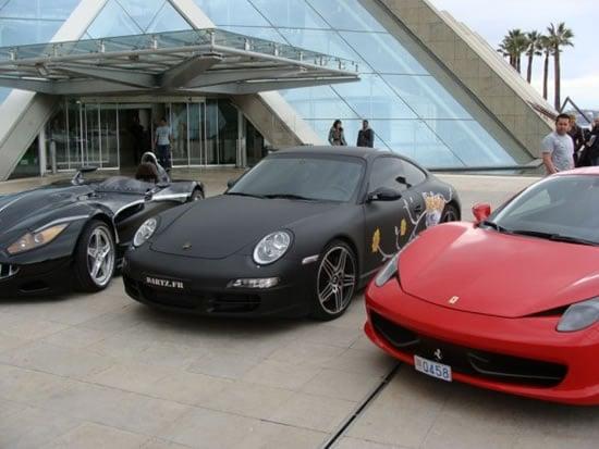DARTZ2_Porsche.jpg