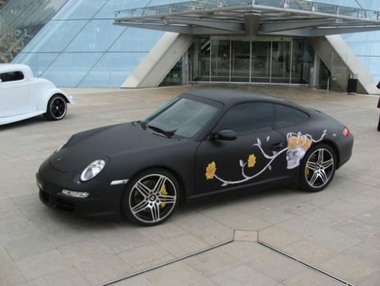 DARTZ3_Porsche.jpg