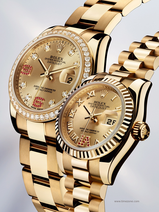 DATEJUST_LADY_31--LADY-DATEJUST_TZ02.jpg